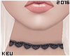 ʞ- My Girl Choker 3