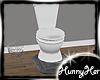 Apartment Toilet v2