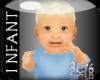 Steven Pet Baby Boy