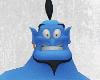Genie Costume
