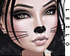 ! L! Kitty Whiskers