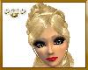 *G* PRECIOUS GoldenBlond