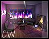 LV-Somewhere Neon
