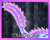 ~G~ Rain - Tail V4