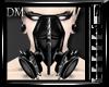 [DM] Spiked Bio Mask M