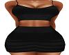 Lashley Mini Fit