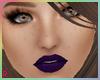 Rach*SkylarMedium-Purple