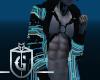 Cyborg Jacket