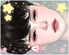 ♪  Korean Quon MH