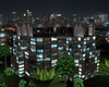 Penthouse in Da City