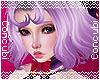 Magica Hair  Yuuasa