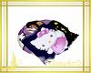 puff manta kitty