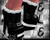 [Ele]JAILBREAK BOOTS