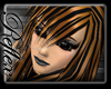 [R] Black copper Hikari