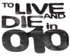 [GBNL] live and die 010