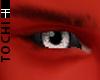 #T Eyes 2.1 #Demon White