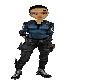POLICIA MILITAR F