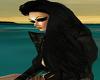 Rno black hair