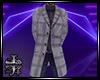 :XB: Coat & Sweater 1