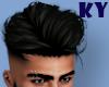 KY-BLACK