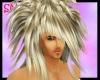 (SN) Blonde Blast 2 Male