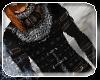 -die- Vam Armor 2 black