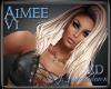 [LD] AIMEE v1