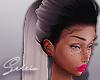 Plat. Hair Kat