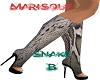 MariSole~SnakeB~