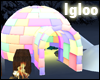 Light Up Igloo