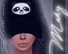 M:Panda Black