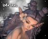 [B] Lavender, L82