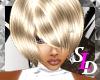 [SLD] Callaro Blond