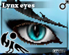 [Hie] Azure Lynx eyes M