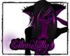 [Eden] FurryWeen Ears