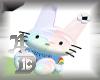 !AD Bunneh's Bunny
