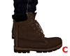 BOOTS_BROWN