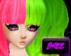 Bree's Chibi
