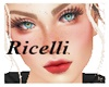 Ricelli Official Skin 1