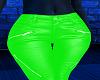 FG~ Neon Leather RLL V1