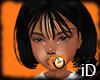 iD: Adelia Black