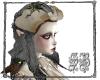SB Elder Priestess