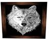Wolf Etch 2