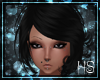 HS|Black Freserica