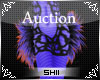 Alisha HipTuf ~Auction~