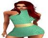 BL Jade Summer Dress