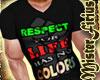 BlackLivesMatter Tshirt
