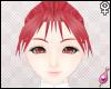 ɱ Kyouko Hair Base