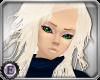 e| Wild Doll: Platinum