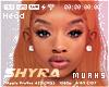 $ Shyra - MH